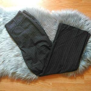 REITMANS Petite women's pants size 12